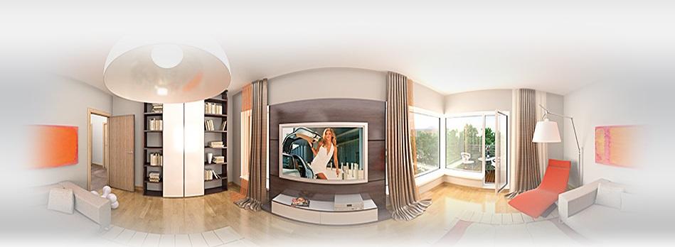 Ремонт дизайн квартир ремонт отделка квартир москва